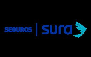 Logo-Sura